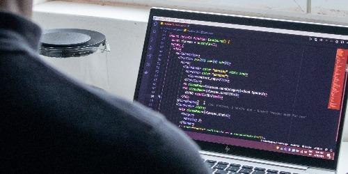 Full Stack Developer.jpg