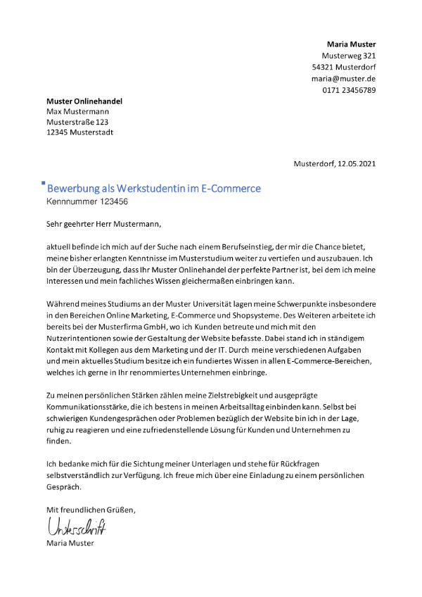 bewerbung.net_BewerbungWerkstudent_Vorlage.png