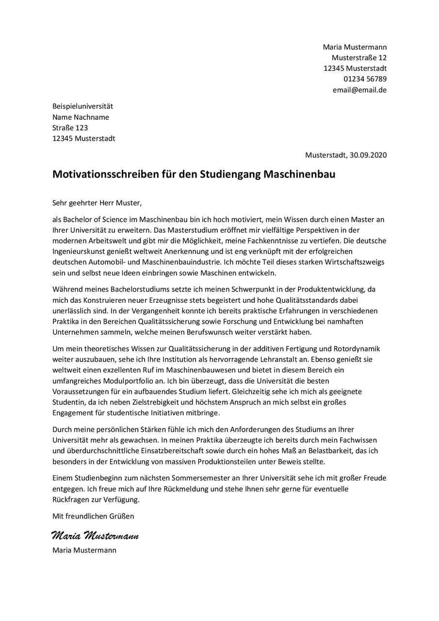 bewerbung.net_motivationsschreiben-master_muster.jpg