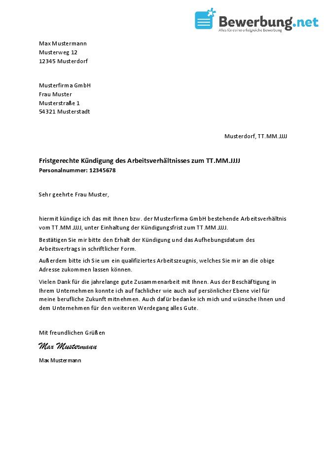 vorlage-kuendigungsschreiben-arbeitsvertrag-arbeitnehmer.jpg