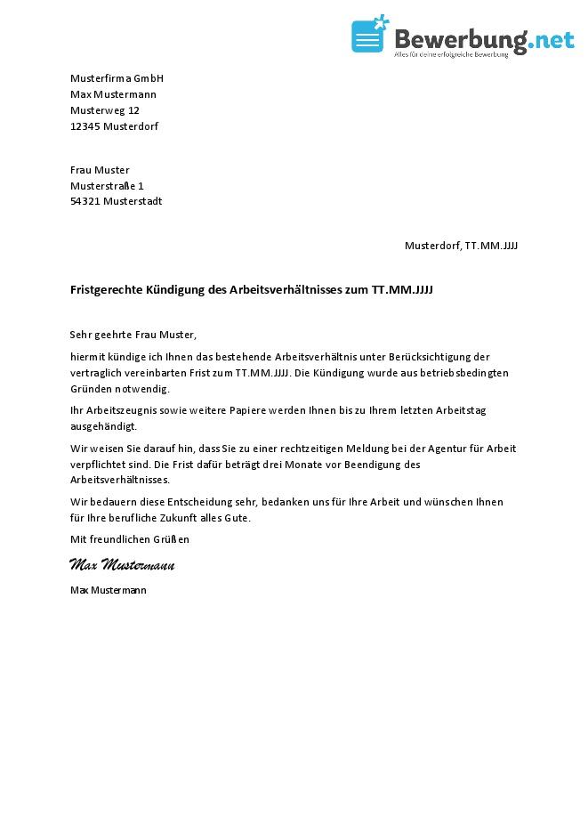 vorlage-kuendigungsschreiben-arbeitsvertrag-arbeitgeber.jpg