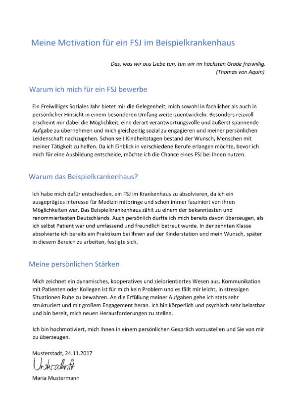 bewerbung.net_motivationsschreiben-fsj.png