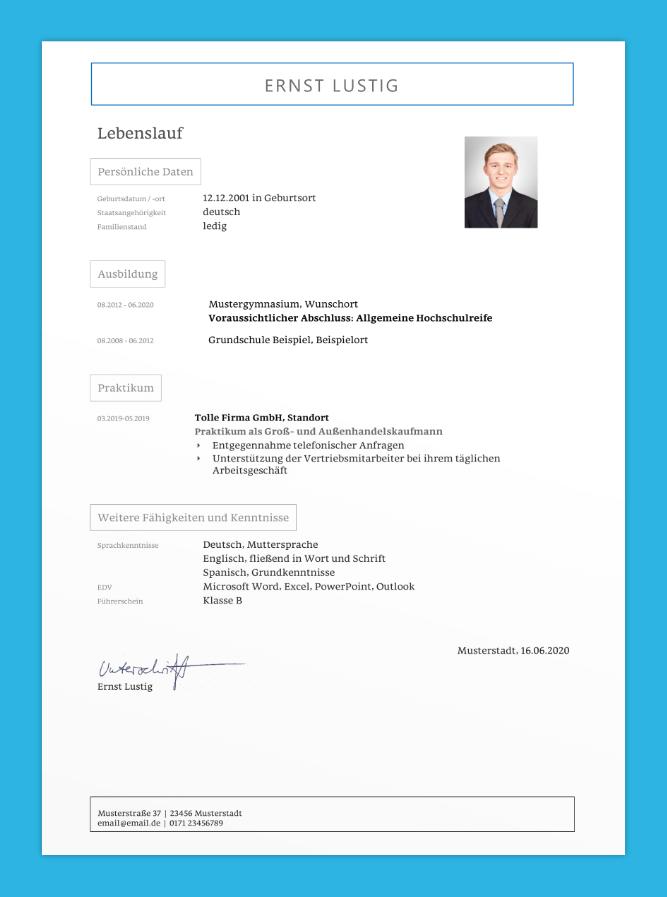 preview-bewerbung.net_lebenslaufvorlage-schule.png