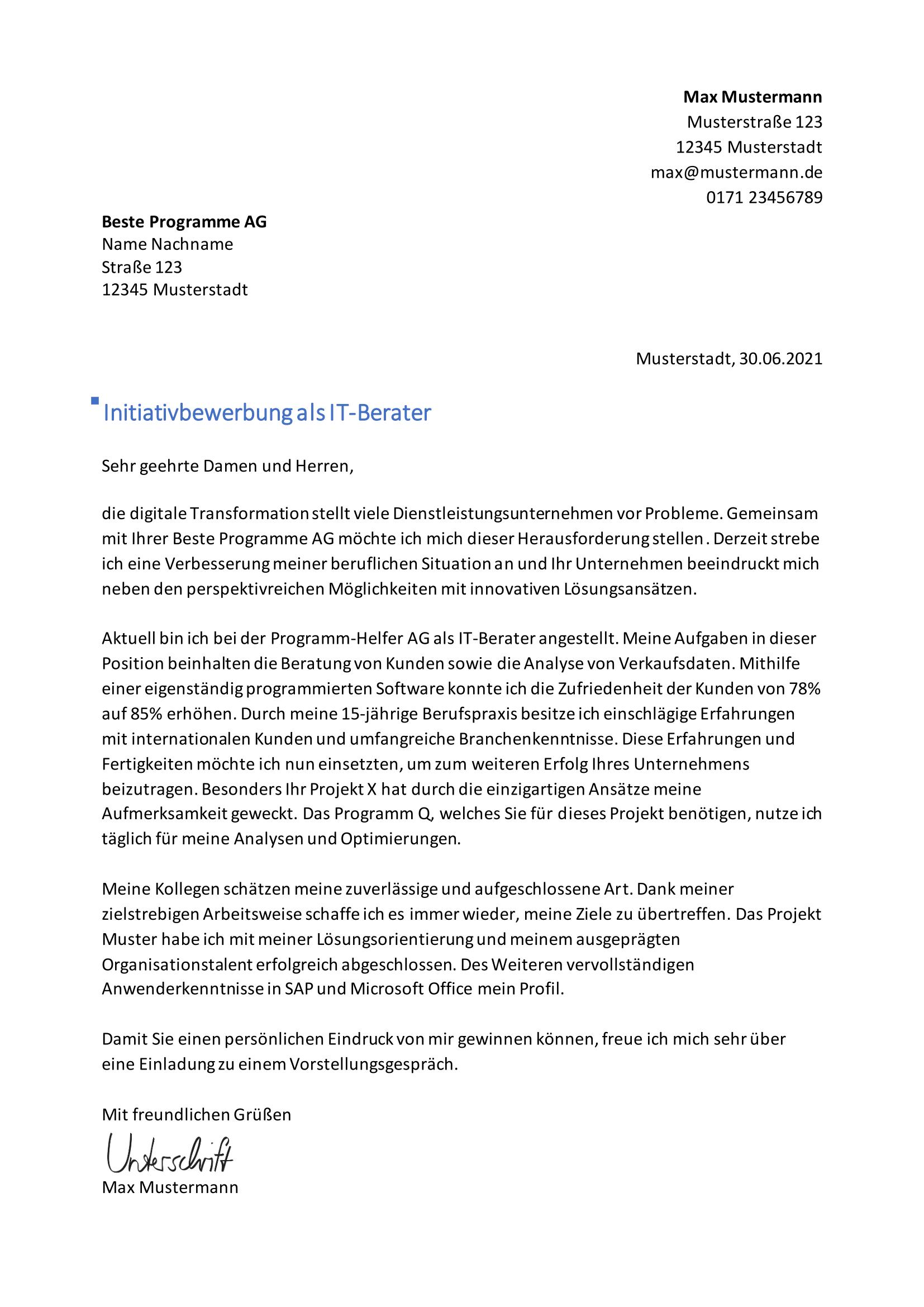 bewerbung.net_initiativbewerbung_muster_anschreiben.png