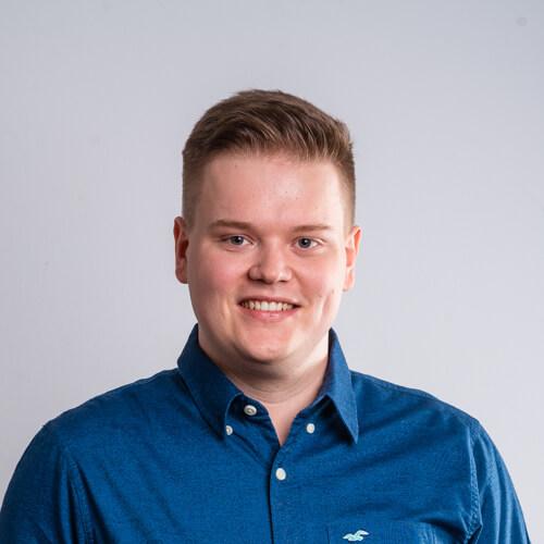 Fachautor Jan Werk