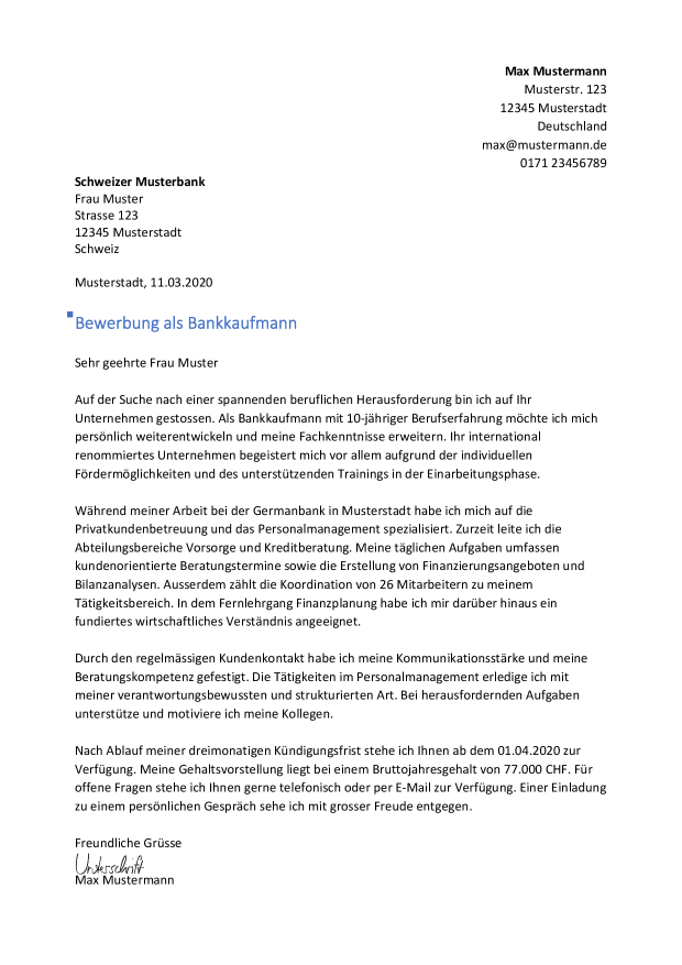 bewerbung.net_mustervorlage_bewerbung-schweiz.png