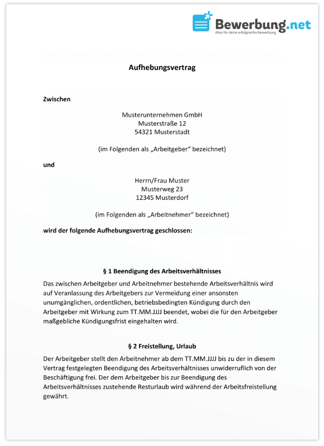 Aufhebungsvertrag-Muster.png