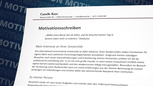 motivationsschreiben.png