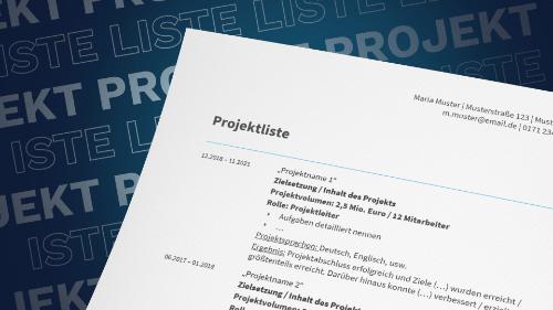 projektliste.png