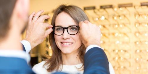 Augenoptiker.jpg