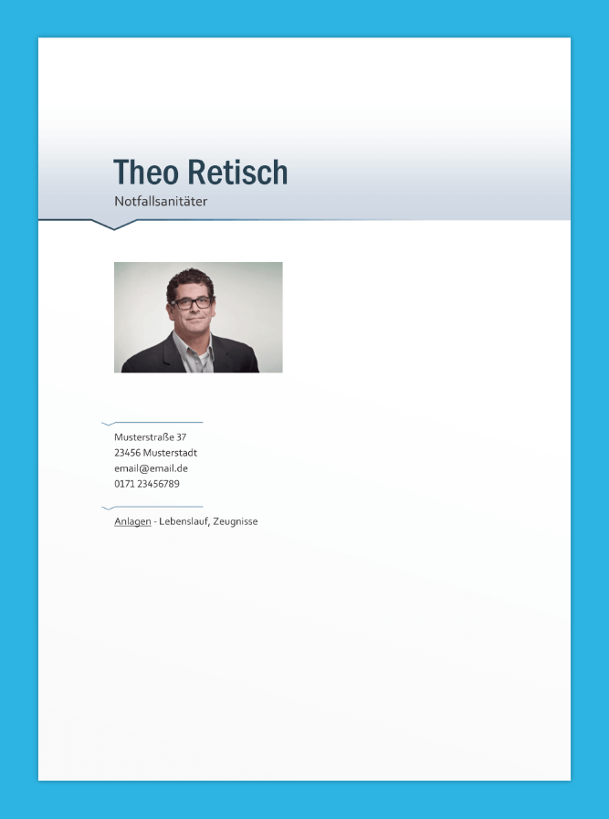 preview-bewerbung.net_deckblattvorlage-teamfaehig.png