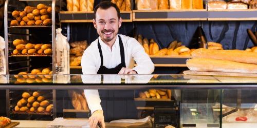 Bäcker.jpg