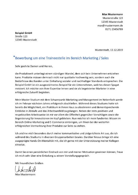 bewerbung.net_vorlage_trainee.jpg