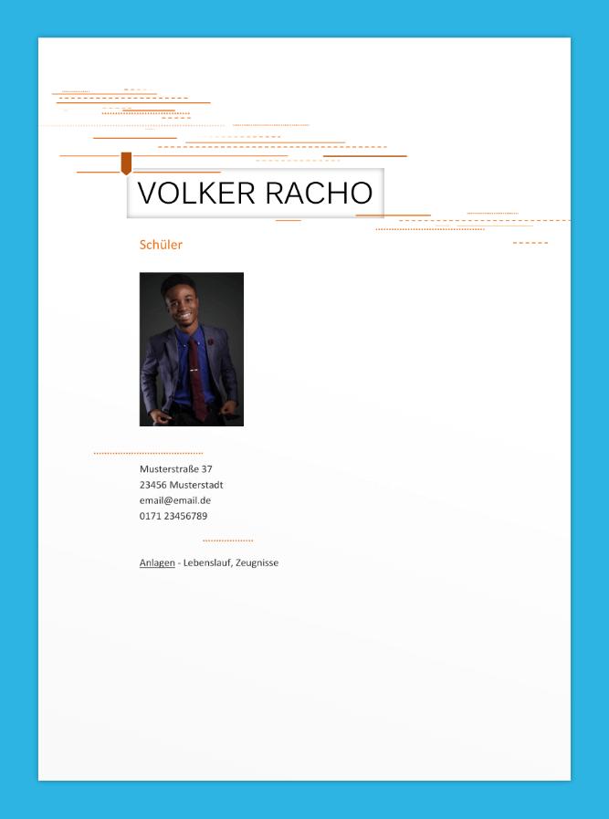 Blogpostvorschaubild