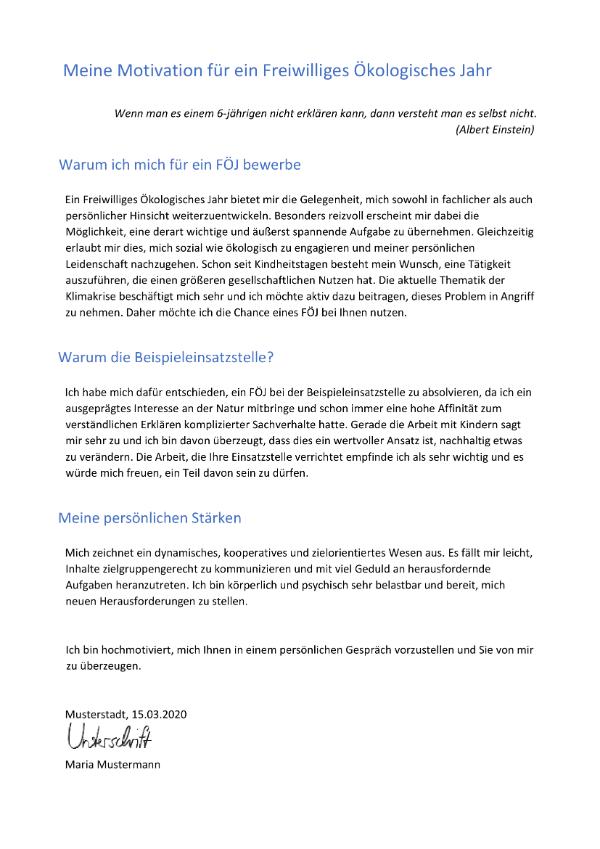 bewerbung.net_motivationsschreiben-föj.png