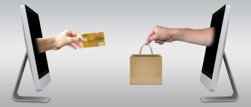 Kaufmann E-Commerce.jpg