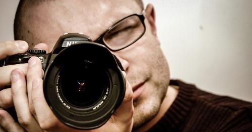 Fotograf.jpg