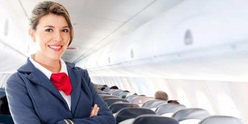 Flugbegleiter.jpg
