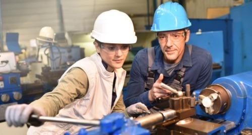 Industriemaechaniker.jpg