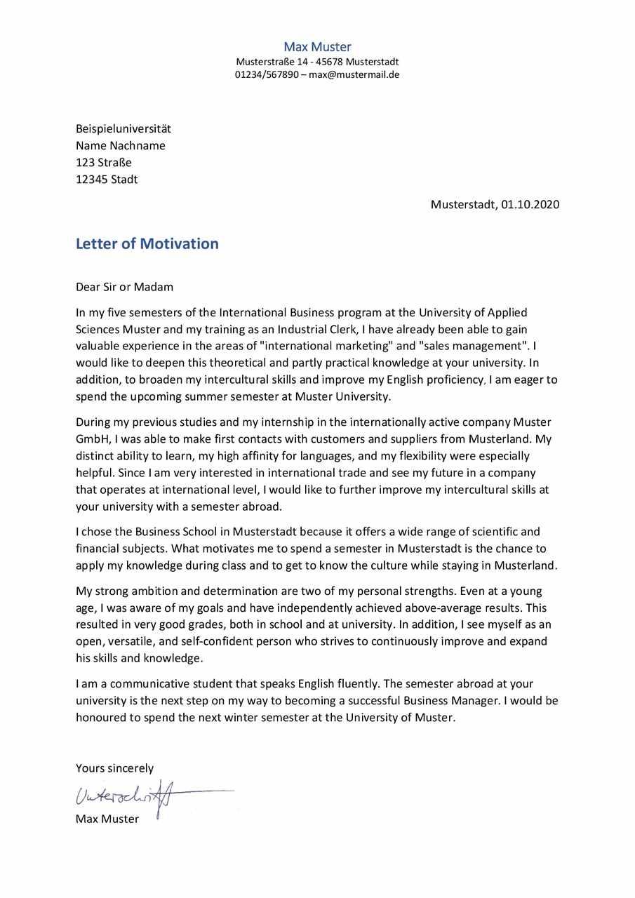 bewerbung.net_motivationsschreiben-auslandssemester_muster-englisch.jpg