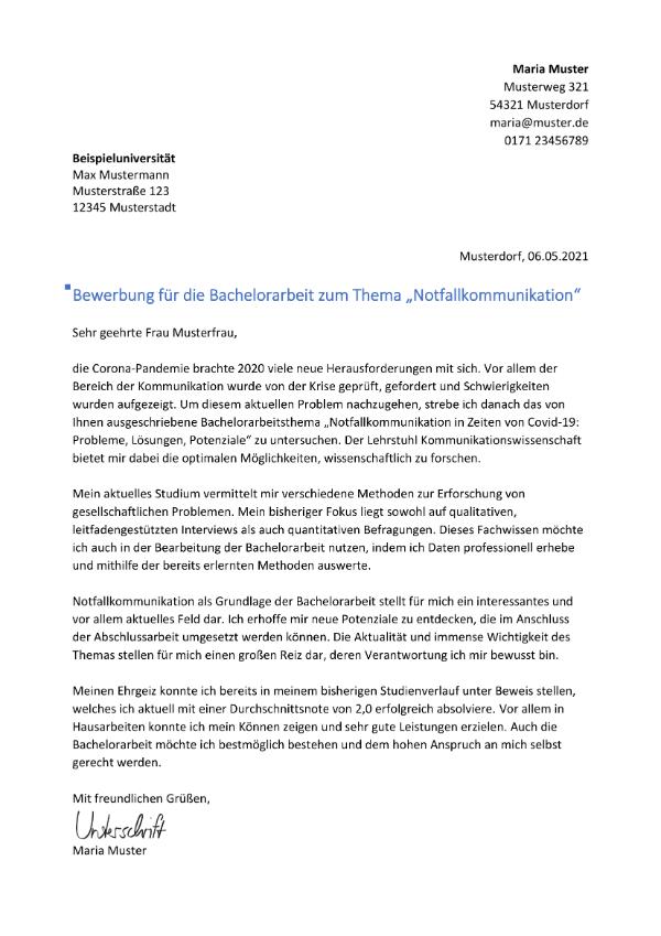 bewerbung.net_mustervorlage-motivationsschreiben-bachelorarbeit-roh.png