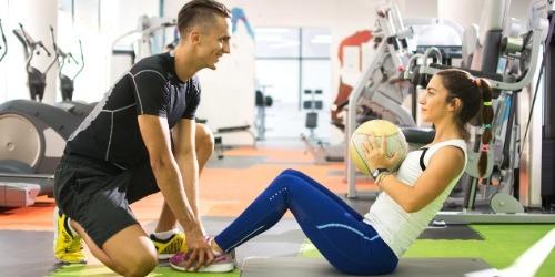Sport- & Fitnesskaufleute.jpg