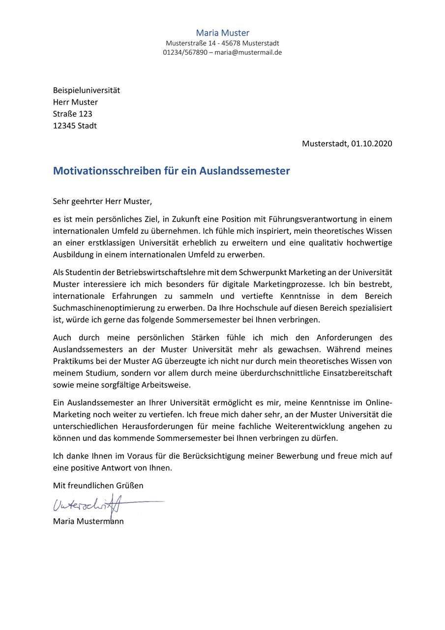 bewerbung.net_motivationsschreiben-auslandssemester_muster-deutsch.jpg