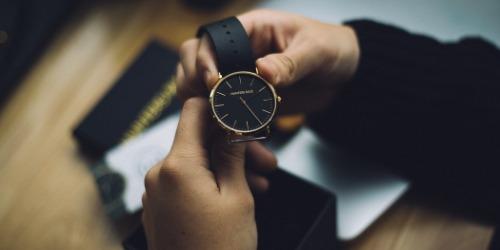 Uhrmacher.jpg