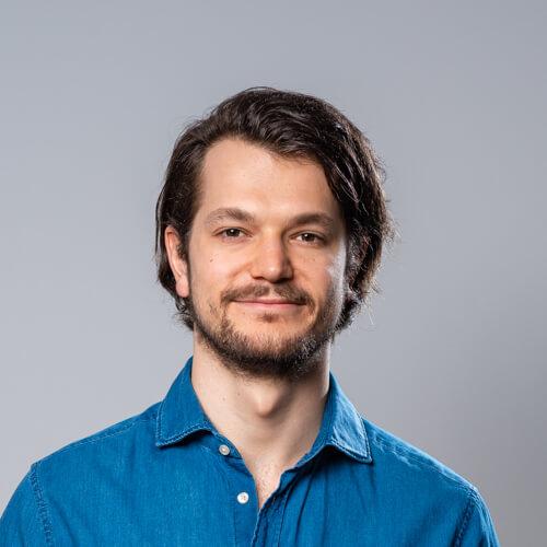 Mirko Bettenhausen